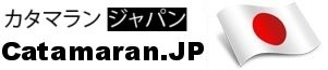 Catamaran.JP