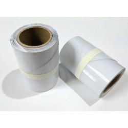 SUP用 レイルテープ レイルガード レール保護テープ スムーズ 非常になめらか 大事なボードに Air7 Rail Tape