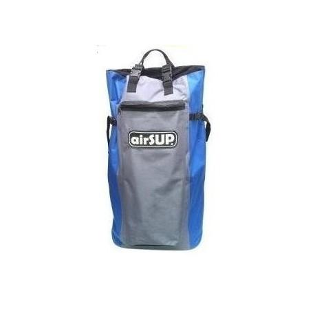 airSUP インフレータブルSUP用 キャリーバッグ カバン