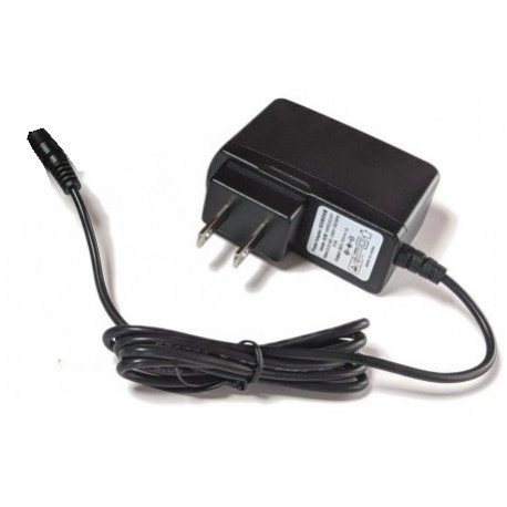 airSUP リチウム電池 超高圧電動ポンプ BTP-12 、BP-12 用 バッテリーキット BK airSUP 用 ジョイクラフト用